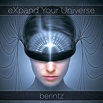 Expand Your Universe