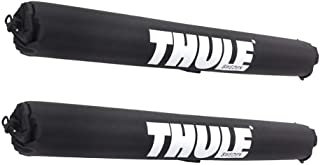 Best thule xsporter rack pads Reviews
