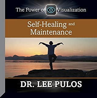 Self-Healing and Maintenance audiobook cover art