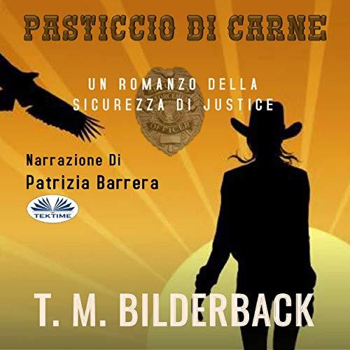 Pasticcio Di Carne [Mess of Meat] Titelbild