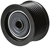 Dayco Automotive Replacement Pulleys
