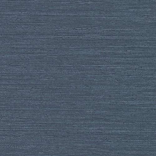 Klebefolie Metall-Optik Anthrazit mit Struktur Dekofolie Möbelfolie Tapeten selbstklebende Folie, PVC, ohne Phthalate, grau, 67,5cm x 2,5m, 120µm (Stärke: 0,12 mm), Venilia 53286