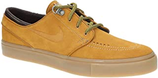 Nike Sb Zoom Janoski PRM Trainers Ar1575 Sneakers Shoes
