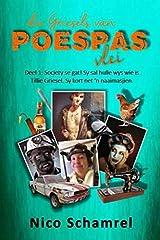 Die Griesels van Poespasvlei (Afrikaans Edition) Paperback
