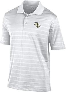 Best white ucf shirt Reviews