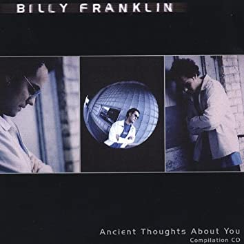 Ancient Thoughts About You, Compilation Cd