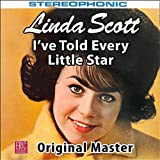 I 039 ve Told Every Little Star (Original Master)