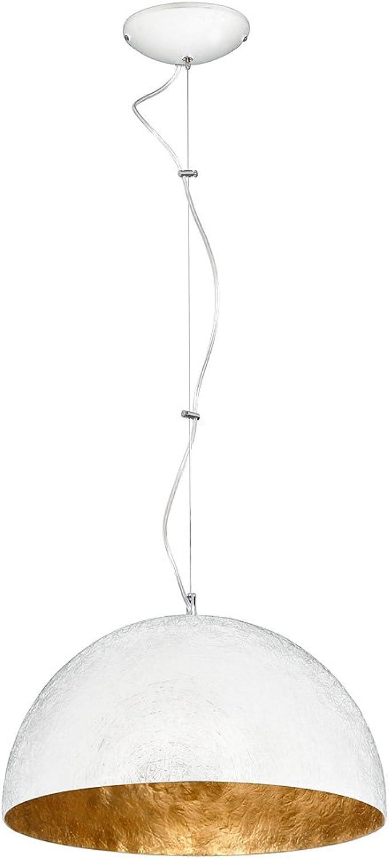 Moderner Hngelampe 1x60W E27 SIMI 766G Aldex