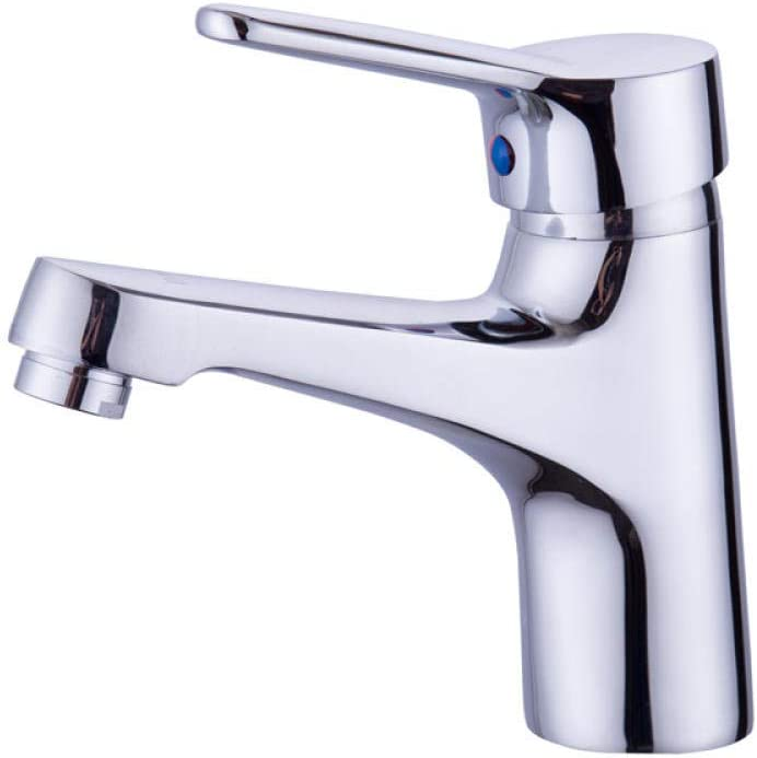 VZJSLT Modern Faucet Traditional °Faucet 360 Max 47% Bombing new work OFF Kitchen Sink