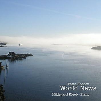 World News