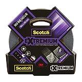 Immagine 2 scotch removable 41031848 nastro adesivo