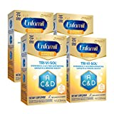 Enfamil Liquid Vitamins - Best Reviews Guide