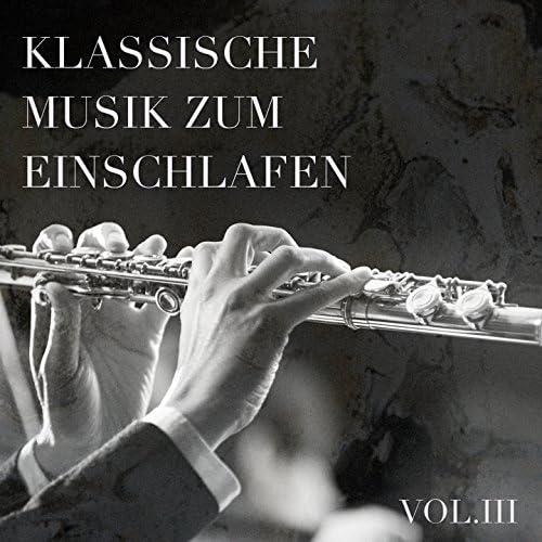 Meisterwerke der Klassischen Musik, Klassische Musik für Kinder Symphony Orchestra