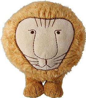LISA LARSON(リサ・ラーソン) ぬいぐるみ ライオン
