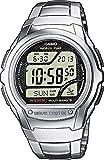 orologio multifunzione unisex Casio Casio Collection trendy cod. WV-58DE-1AVEG