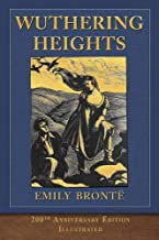 classics illustrated wuthering heights