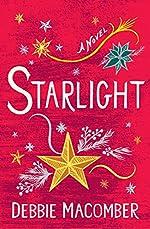 Starlight: A Novel (Debbie Macomber Classics)