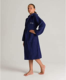 ARENA Zeppelin Light Jr Bathrobes Unisex bambini