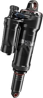 RockShox Rear Shock Super Deluxe Ultimate RCT 230x60 Debonair, 2 Tokens, 380lb Lockout Force18+ Santa Cruz Nomad B1