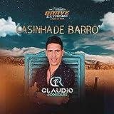 Casinha de Barro (feat. Grave Extreme)