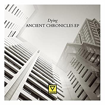 Ancient Chronicles EP