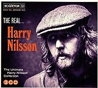 Real Harry Nilsson