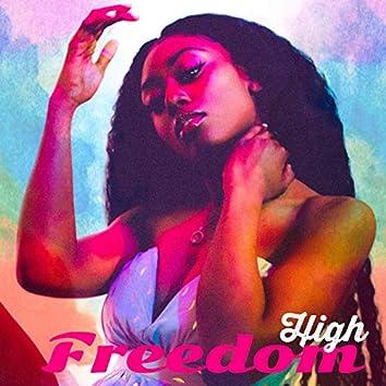 Freedom High