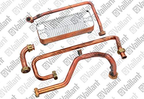 Vaillant Heat Exchanger 065034 VA180 by Vaillant