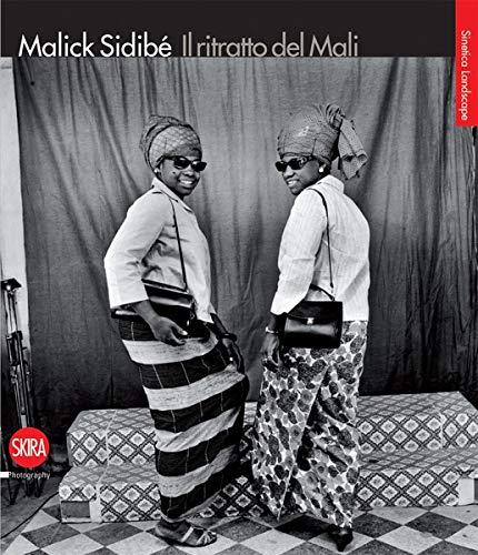 Malick Sidibé: The Portrait of Mali