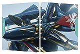 マクロスΔ 07【特装限定版】[Blu-ray/ブルーレイ]