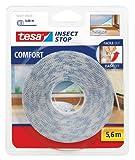 Recambio de cinta Velcro Brand (5.60 m), color blanco