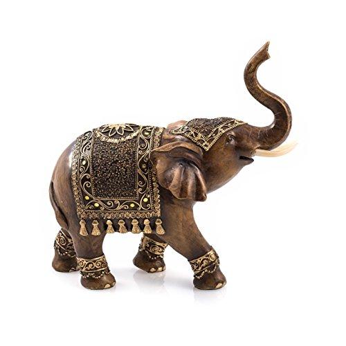 Home Verliebte Elefanten