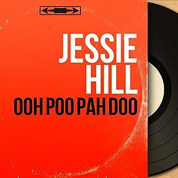 Ooh Poo Pah Doo (Mono Version)