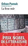 Le livre noir (Folio t. 2897) - Format Kindle - 7,99 €