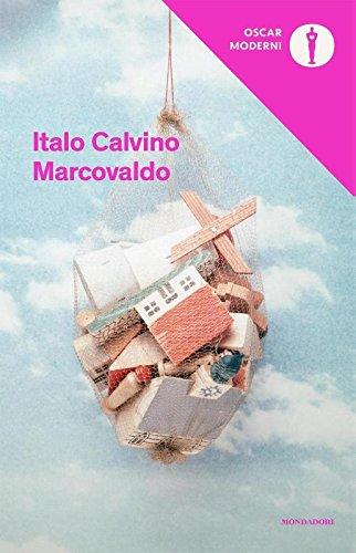 Marcovaldo ovvero Le stagioni in città. Oscar moderni