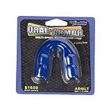 Franklin Sports Oral-Armor Mouthguard (Adulti)
