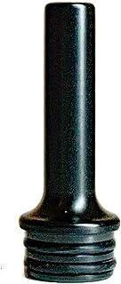 Cthulhu Hastur 1928 MTL用 510 ドリップチップ (ブラック)