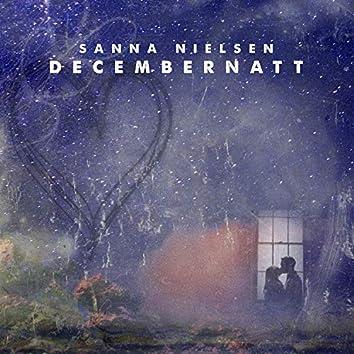 Decembernatt