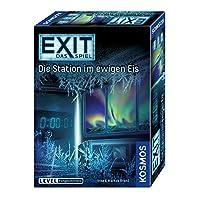 KOSMOS 692865 - EXIT -