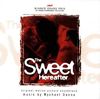The Sweet Hereafter Soundtrack