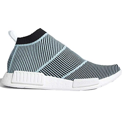 adidas NMD_CS1 Parley Primeknit Shoes Men's