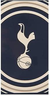 Tottenham Hotspur FC Pulse Beach Towel