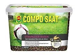 Compo Strapazier-Rasen