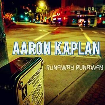 Runaway Runaway