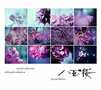 NHK TAIGA DRAMA -YAE NO SAKURA- ORIGINAL SOUND TRACK- COMPLETE BAN(2CD) by Nobuyuki Nakajima) TV Original Soundtrack (Music By Ryuichi Sakamoto (2014-01-01)