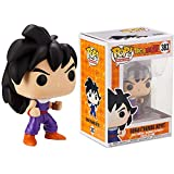 Funko Pop Dragonball - Gohan (Training Outfit) #383 Vinyl 3.9inch Animation Figure Anime Derivatives...