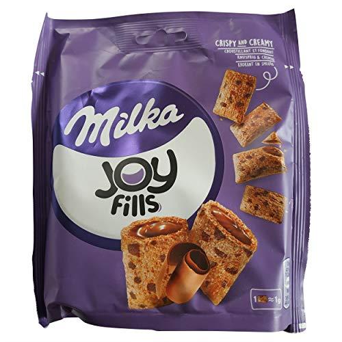 Milka Joyfills  , 90 g