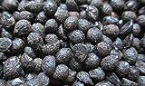 RWS 1000 semillas Zanthoxylum piperitum, pimienta Sichuan, Chin.Pfeffer, 20Â Hardy ° C.