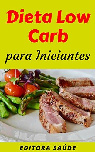 lista de alimentos permitidos no low carb