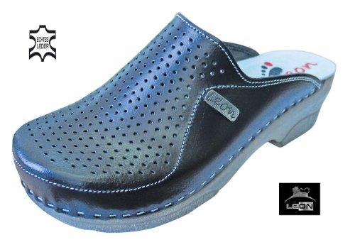 Mario Schiano 86 20' Hammer 06V. Bici da bambino, blu, multicolore